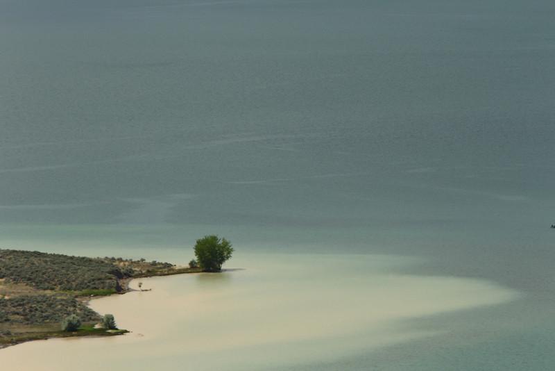 Banks Lake 2012 13.JPG