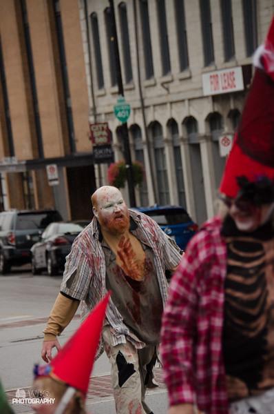 ZombieWalk-303.jpg