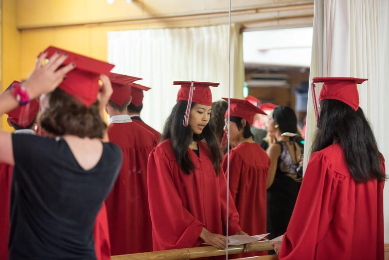 2016 YIS Graduation Ceremony-0995.jpg