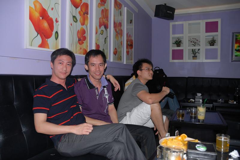 [20100219] Karaoke with ST Cousins @ Neway (36).JPG