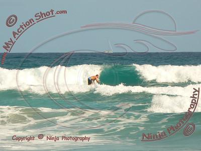 2007_12_23 - Surfing TS Olga - KURT