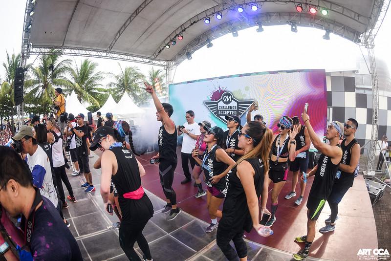 Color Manila Challenge (23).jpg