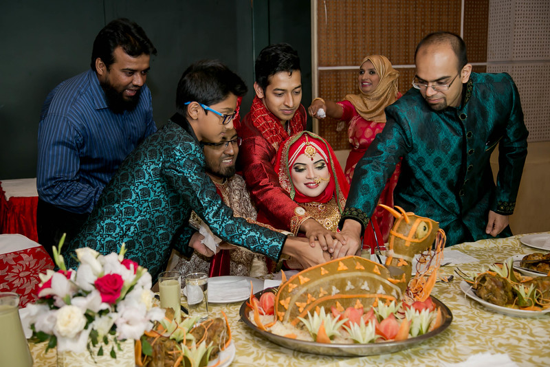 Z.M.-1554-Wedding-2015-Snapshot.jpg