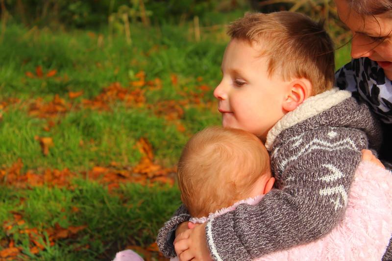 Alice & Tyler Hug.JPG