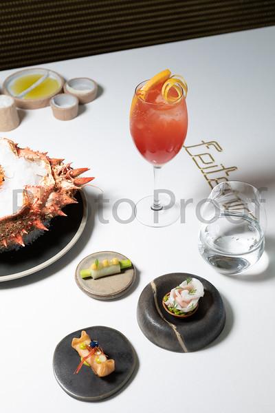 BIRDSONG Schweppes Cocktails 032.jpg