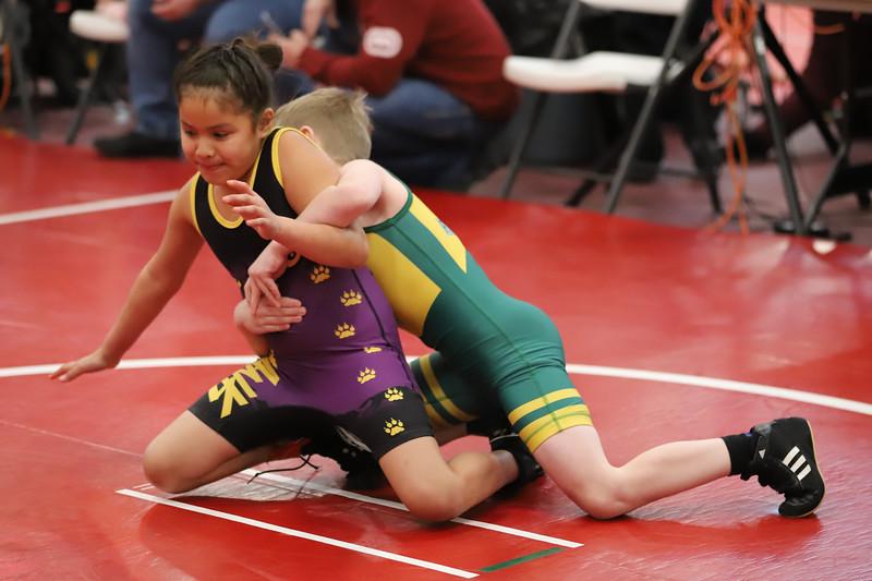 Little Guy Wrestling_4262.jpg