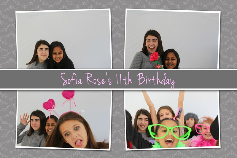 Sofia_11th_Birthday_Prints_00013.jpg