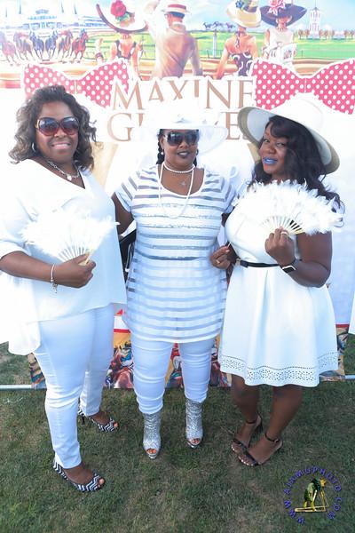 Maxine Greaves Pure White Derby Garden Soiree 2016-392.jpg