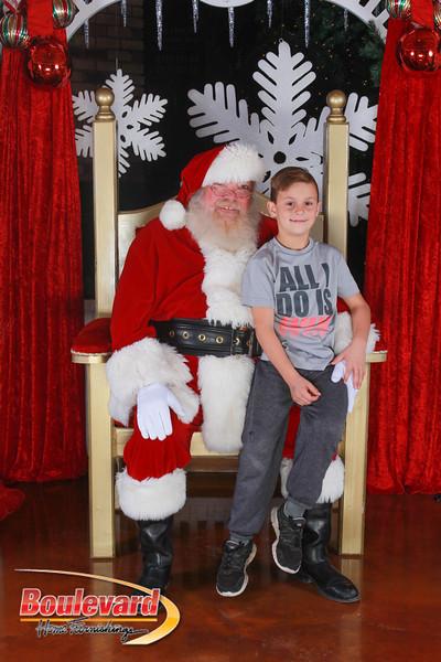 Santa 12-17-16-63.jpg