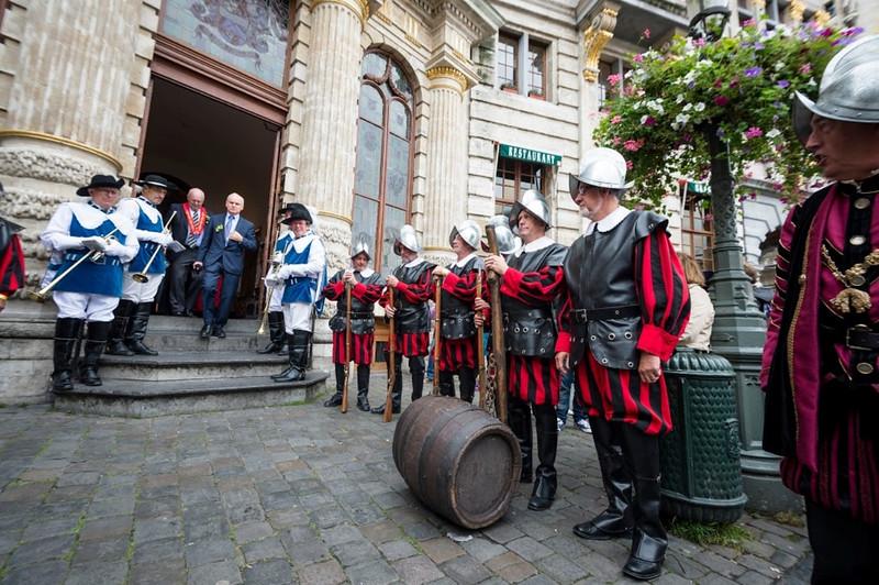 Beer Article - Belgium Brussels 2015 - 4.jpg