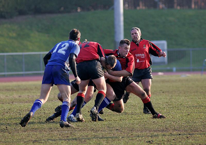 ct_rugby280106_020.jpg