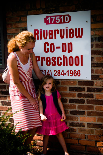Ada Cain's First Day of Preschool - 09SEP14-9296.jpg