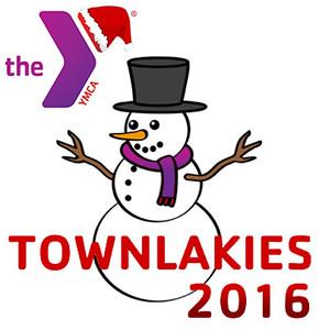Townlakies 2016