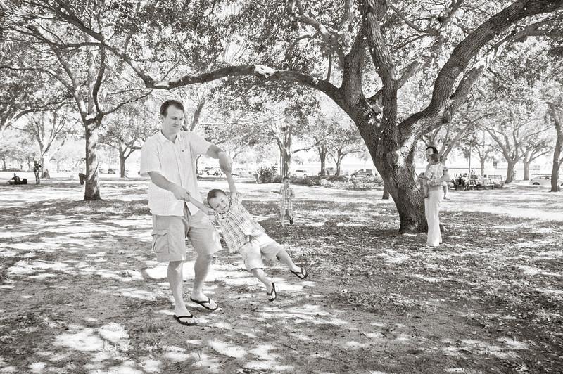 2012 Cowan Family Edits (153).jpg