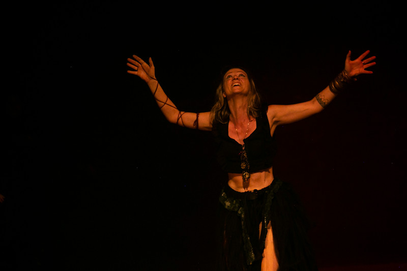 Allan Bravos - Fotografia de Teatro - Agamemnon-448.jpg