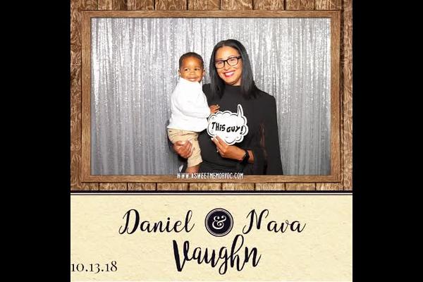 Vaughn, Daniel & Nava (45 of 97).mp4