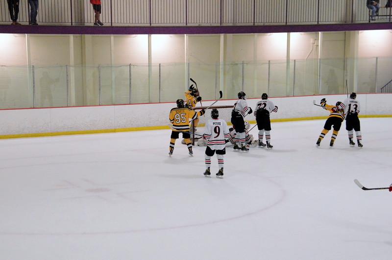 170922 Junior Bruins Hockey-183.JPG