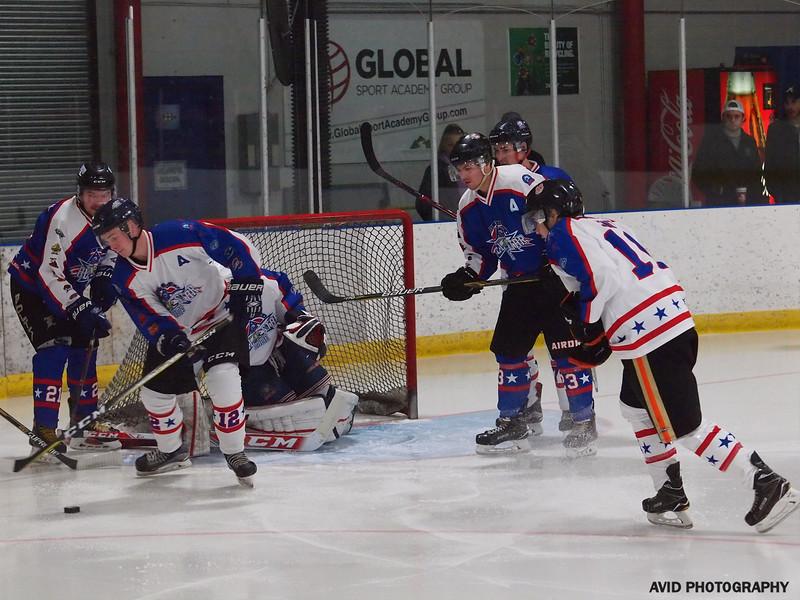 Heritage Junior Hockey League All Star Game 2018 (97).jpg