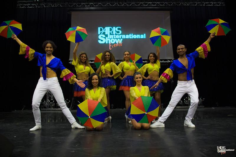 PIS Brasil-841.jpg