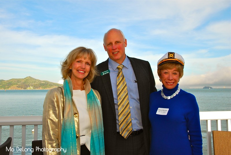 Andrea Schultz, Dan Rheiner and Maria Pitcairn.jpg