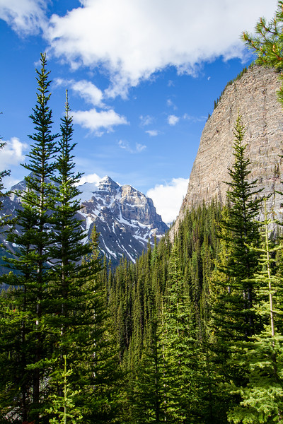 Banff_2019-34.jpg