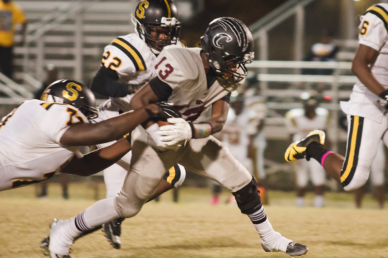 JV_Central_Vs_Scotlandville101415PM_IMG_6739.jpg