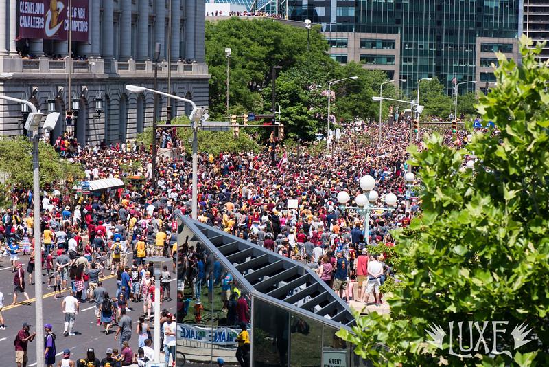 cleveland cavs parade-3365.jpg