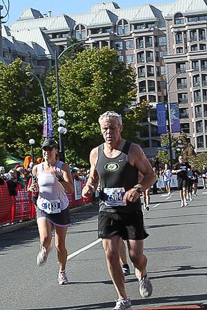 20101010.ml.victoriamarathon-827