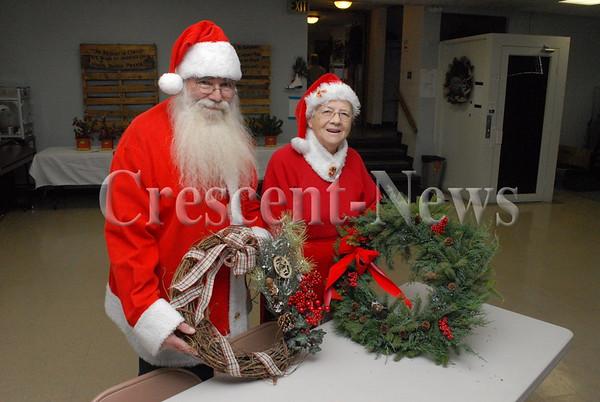 11-21-16 NEWS Breakfast with Santa