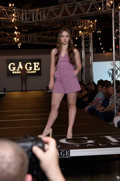 Knoxville Fashion Week Friday-251.jpg