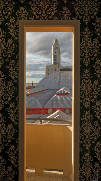 U5241 Montevideo View from Hotel.jpg