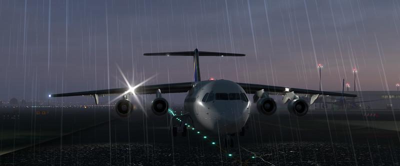 JF_BAe_146_300 - 2021-05-21 15.52.34.jpg
