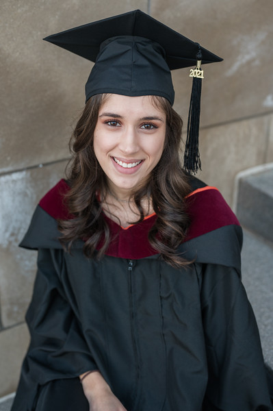 SU Graduation May 2021-71.jpg