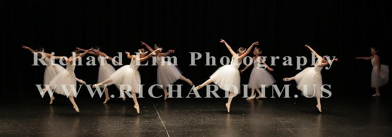 2019-06-05-Fenton Ballet Theatre