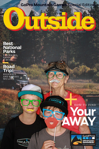 Outside Magazine at GoPro Mountain Games 2014-560.jpg