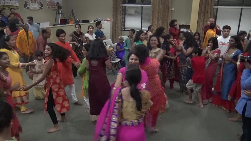 Celebration Dance_3.MTS