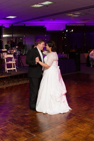Becca&Devon_Wedding-896.jpg