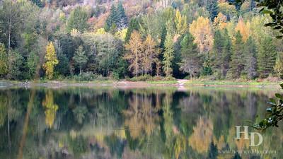2012-10 Cress Lake