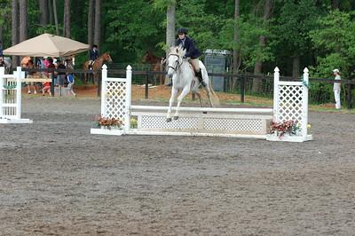 Un Edited  The Rise Equestrian Horse Show 2 pm to 3 pm