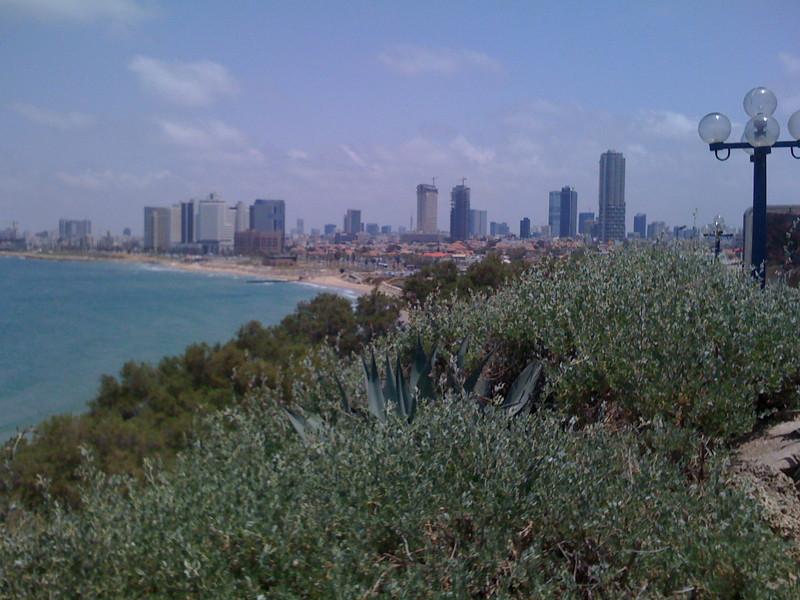 israel506.jpg