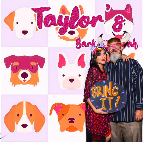 Taylors pawmitzvah-20838.jpg