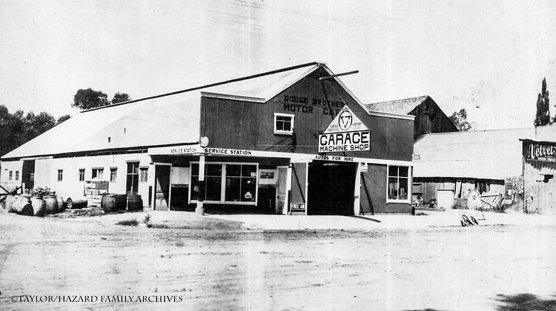 WF1916-Flood on Bishop main St.#3.jpg