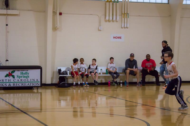 Basketball 2020-41.jpg