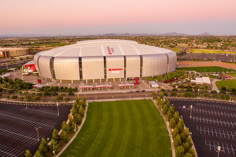 Cardinals Stadium Promo 2019_-1687.jpg