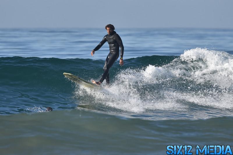 Venice Beach Surf  - -17.jpg