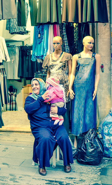 istanbulfirst day2011 _16.jpg
