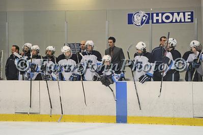 1-18-2012 Livonia Stevenson vs Novi