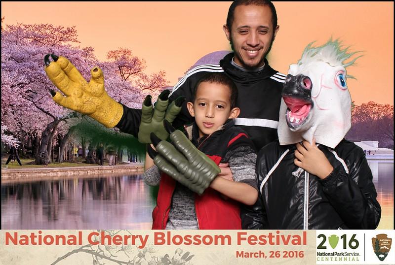 Boothie-NPS-CherryBlossom- (114).jpg