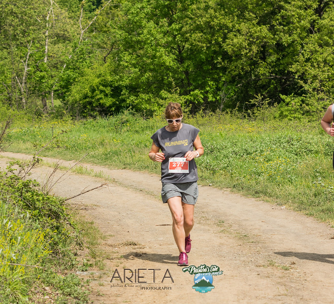 Plastiras Lake Trail Race 2018-Dromeis 10km-379.jpg