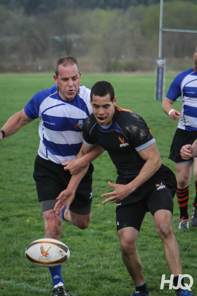 HJQphotography_New Paltz RUGBY-112.JPG